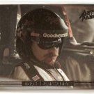 1993 Action Packed Racing Card #88 Dale Earnhardt NM-MT