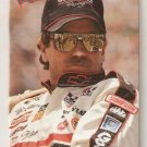 1993 Action Packed Racing Card #120 Dale Earnhardt Back in Black