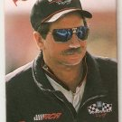 1993 Action Packed Racing Card #125 Dale Earnhardt Braille