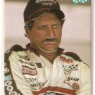1993 Action Packed Racing Card #138 Dale Earnhardt Pole Winners