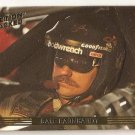 1993 Action Packed Racing Card #171 Dale Earnhardt