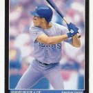 1993 Pinnacle Rookie Team Pinnacle Baseball Card #10 M.Nieves/D.Hulse