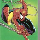 Spider-Man II 30th Anniversary Card #79 Issue #300