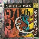 Spider-Man II 30th Anniversary Card #P11 Insectman?