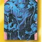 1993 Skybox Ultraverse Star Rookie Cards #S2 Sludge
