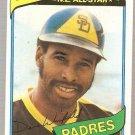 1980 Topps Baseball Card #230 Dave Winfield EX-MT