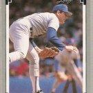 1991 Leaf Baseball Card #423 Nolan Ryan NM