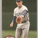 1992 Topps Stadium Club Baseball Card #770 Nolan Ryan NM or better