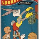 Looney Tunes and Merrie Melodies Comics #147 Very Good