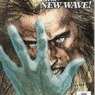 Aquaman (2003) #1 DC Comics FN/VF