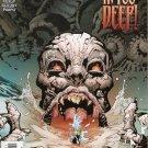 Aquaman (2003) #5 DC Comics NM