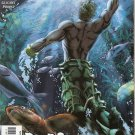 Aquaman (2003) #9 DC Comics VF