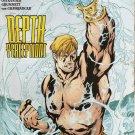 Aquaman (2003) #14 DC Comics VF