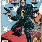 Blackhawk #257 DC Comics 1983 Fine