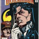 Blackhawk #262 DC Comics 1983 Fine