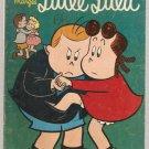 Little Lulu #92 Dell Comics Feb. 1956 Very Good