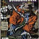 Darkhawk #12 Marvel Comics Feb 1992 Very Good/Fine