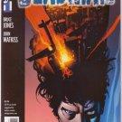 Deadman (2006 series) #1 DC Comics VF/NM