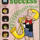 Richie Rich Success Stories #26 Harvey Comics June 1969 GD