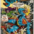 Superman (1939) #315 DC Comics Sept 1977 Good