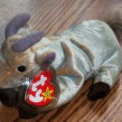 TY Beanie Babies Goatee the Goat