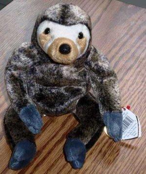 5af8c669d0f TY Beanie Babies Slowpoke the Sloth