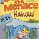 Dennis the Menace Bonus Magazine Series #174 Fawcett March 1978 Fair