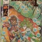 Doomsday +1 #4 Charlton Comics Jan. 1976 Very Fine