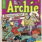 Little Archie #141 Archie Comics April 1979 VG