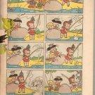 Little Audrey #53 Harvey Comics April 1957 Poor