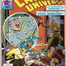 Marvel Spotlight (1979 series) #10 Captain Universe Marvel Comics Jan. 1981 VG