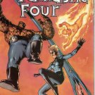 Fantastic Four (1961 series) #514 Marvel Comics Aug. 2004 FN