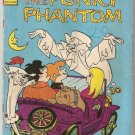 Funky Phantom (1972 Whitman) #10 Feb 1976 GD