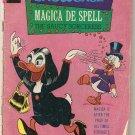 Walt Disney Showcase (1970 Whitman) #30 July 1975 Walt Disney FR