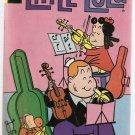 Little Lulu (Whitman) #232 May 1976 GD/VG