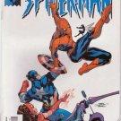 Marvel Knights Spider-Man #2 Marvel Comics July 2004 FN/VF