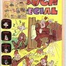 Sad Sack Laugh Special #83 Harvey Comics June 1975 FR