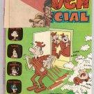 Sad Sack Laugh Special #92 Harvey Comics Dec 1976  FR