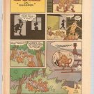 Sad Sack's Funny Friends #7 Harvey Comics Dec. 1956 PR