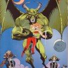Scarlett #2 DC Comics Feb. 1993 VF