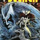 Seeker Vengeance #2 Sky Comics Jan. 1994