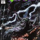 Spawn Fan Edition #3 Lightning Cover Image Comics Oct. 1996 FN