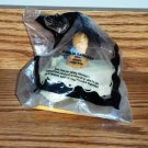 McDonald's 2009 Night at the Museum 2 Amelia Earhart Happy Meal Toy in Package