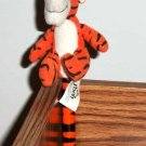 McDonald's The Book Of Pooh Tigger Pen Happy Meal Toy Loose