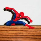 Spectacular Spider-Man TV Series Action Figure 2008 Loose Used
