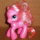 My Little Pony Pinkie Pie G3.5 Hasbro 2008 2009 Loose Used