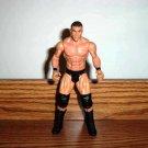 WWE Flexforce Fist Poundin' Randy Orton Action Figure Mattel 2010 Wrestling Loose Used