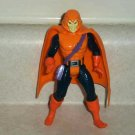 Spider-Man Animated Series Hobgoblin Action Figure Marvel Toy Biz 1994 Loose Used