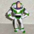 "Toy Story Buzz Lightyear 3"" PVC Figure Disney Loose Used"