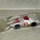General Mills Speed Racer Mach 5 Race Car Toy In Package